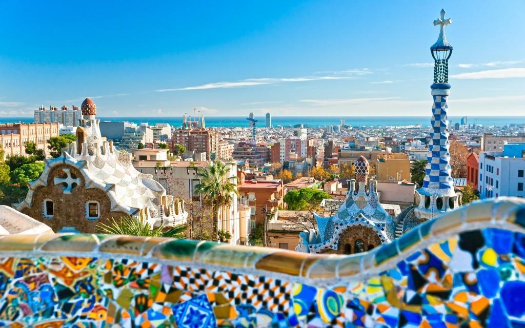 Barcelona2-1024x640.jpg
