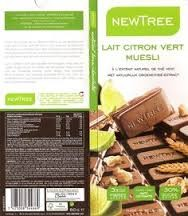 Chocolate Citron Vert.jpg