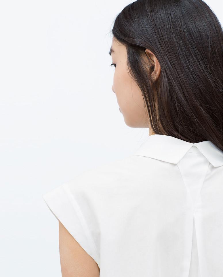 Zara1.jpg