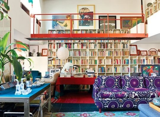 zeal_milanese-gae_aulenti-living_room-shelving-cou