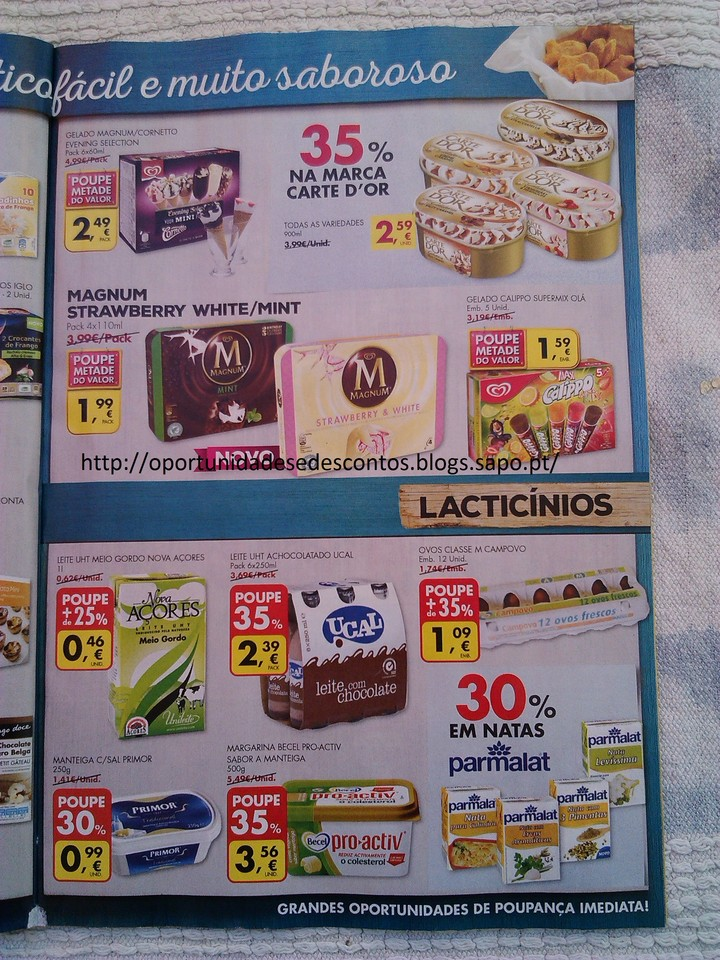 novo-folheto-pingo-doce-15.jpg