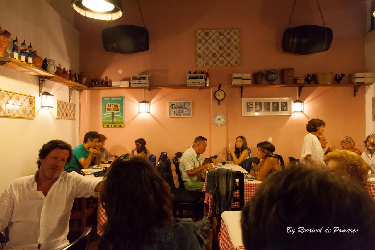 Aniversário da Mena e da Taverna 2016 (6)