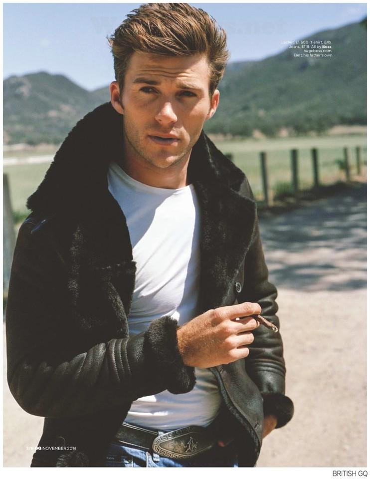 Scott Eastwood.jpg