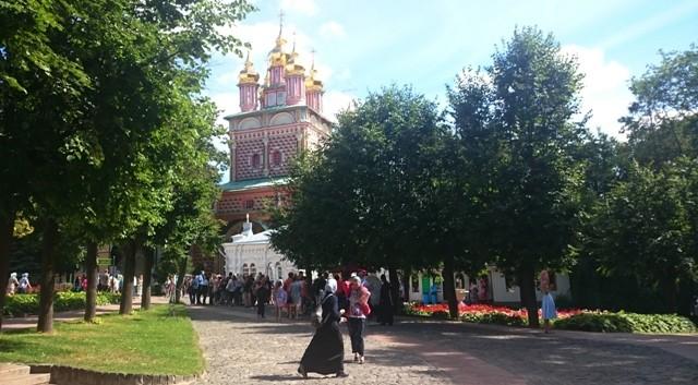 Moscovo_66