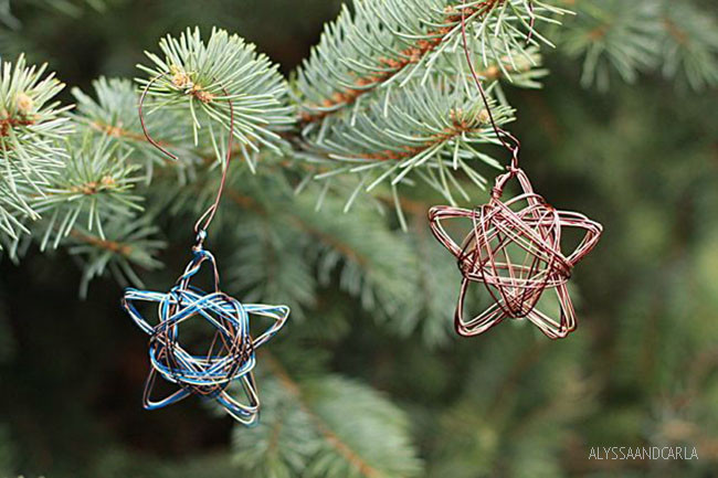 DIY-Christmas-Ornaments.jpg