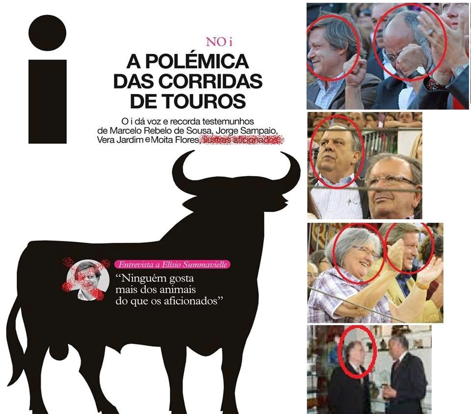 AFICIONADOS DE LIXO.jpg