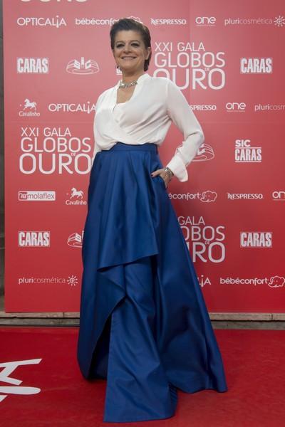2016-05-16-19-Julia-Pinheiro---Carolina-Herrera.jp