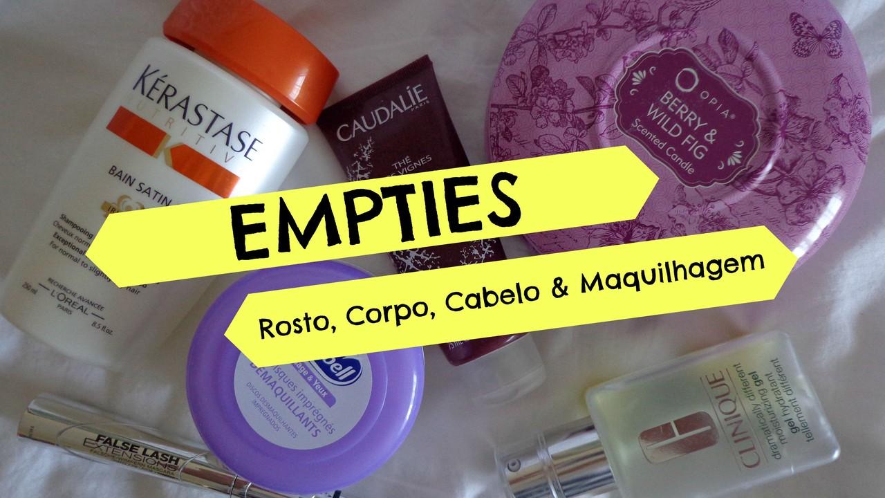 emptiespic.jpg