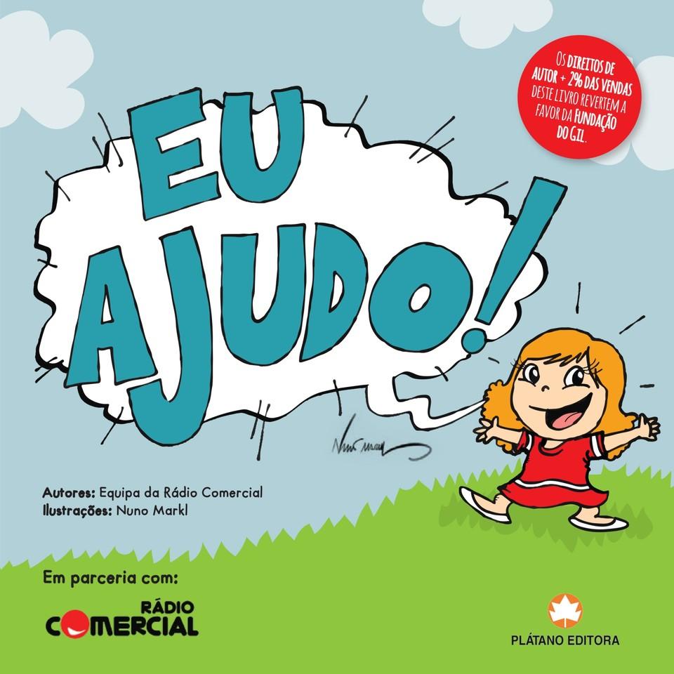 Capa_EuAjudo-1.jpg