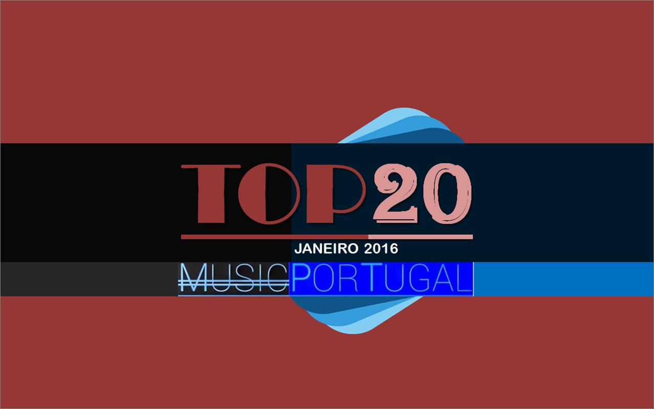 top20janeiro.png