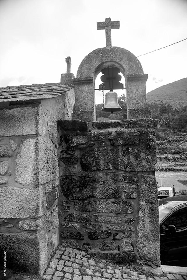 08.- PR 14 - Arouca