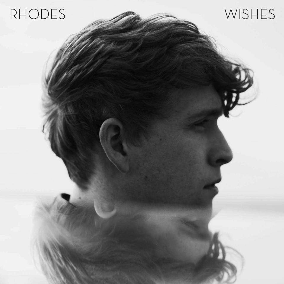 Rhodes_Wishes_Cvr - RHODES.jpg