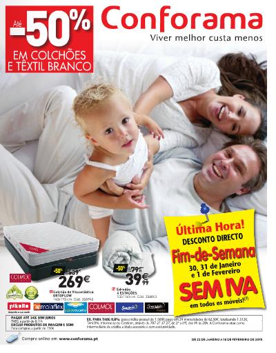 Folheto Conforama 22 janeiro a 18 fevereiro.png