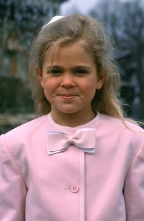 Princess-Estelle-Princess-Madeleine-1.jpg