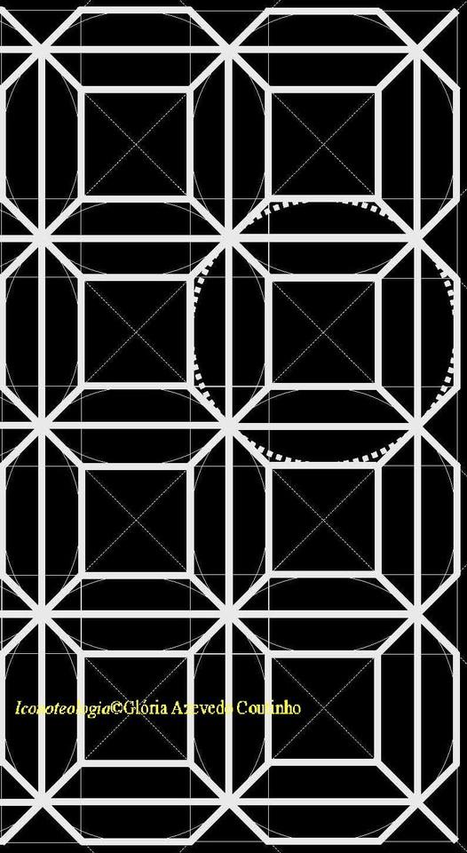Vitrais.base-quadrada.jpg
