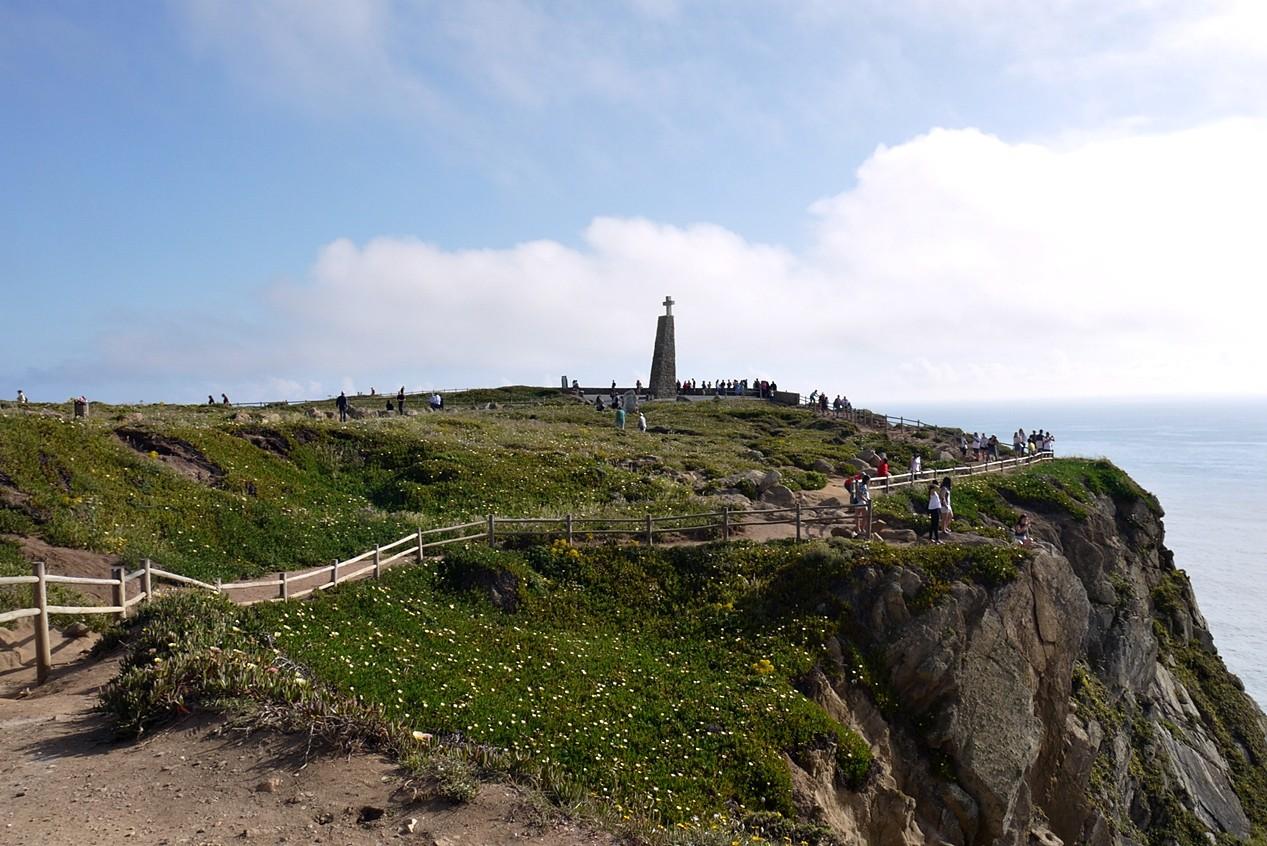 Cabo da Roca18.JPG