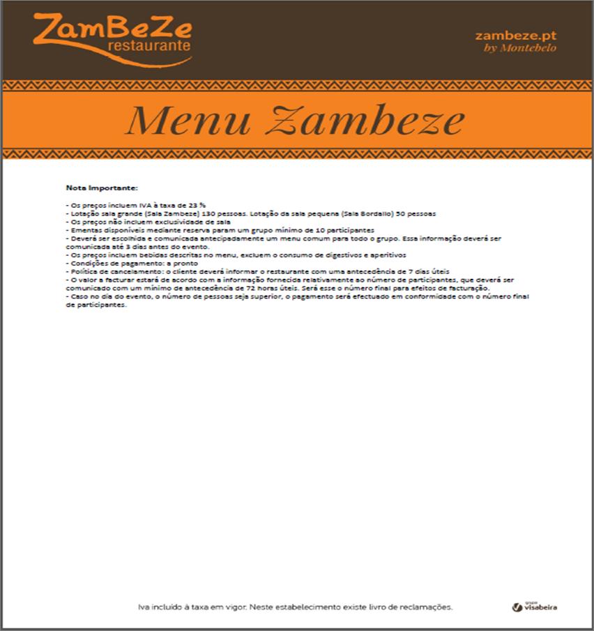 Menu Zambeze3.png