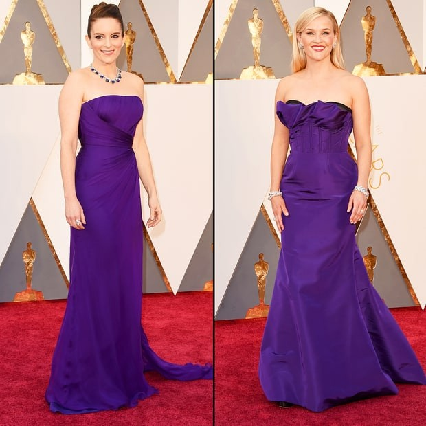 tina-fey-reese-witherspoon-zoom-8ea35548-2d61-4622