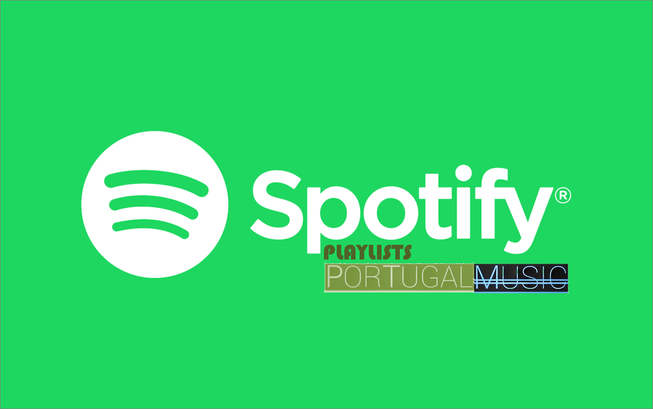 playlists musicportugal.png