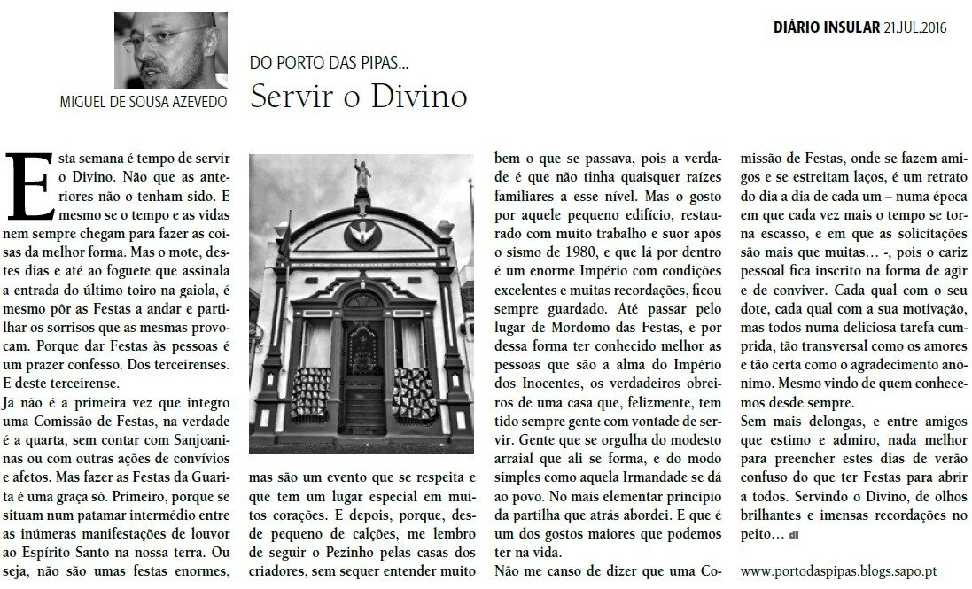 55 Servir o Divino - DI 21JUL16.jpg