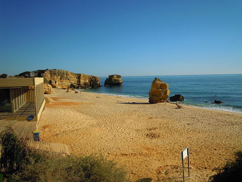 Praia_de_São_rafael.JPG