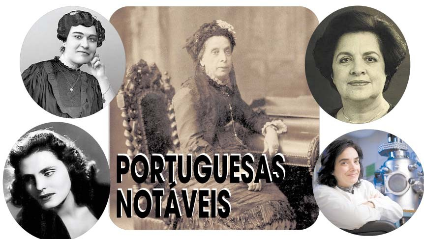 PortuguesasNotaveis.jpg