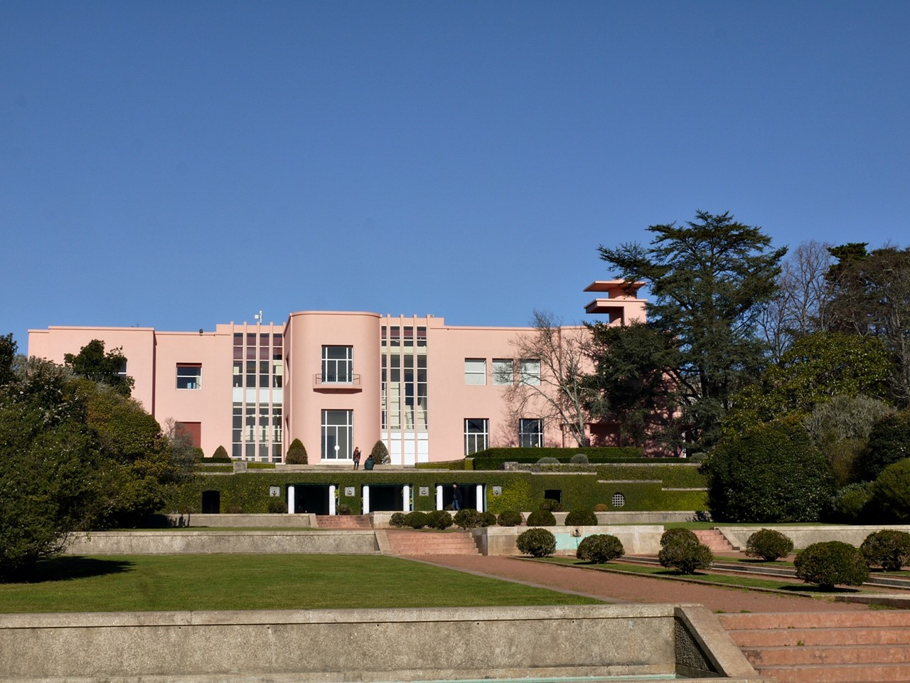Casa de Serralves (2).JPG
