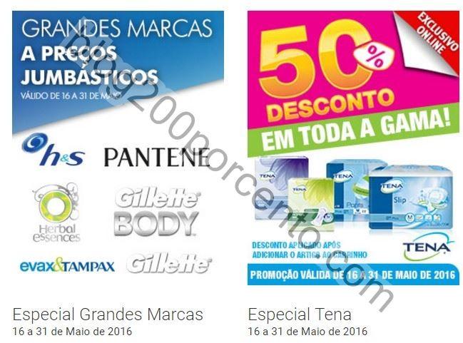 Promoções-Descontos-22024.jpg