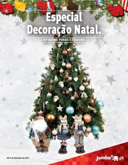 folheto-jumbo-extra-natal-1.png