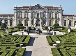 palacio queluz.jpg