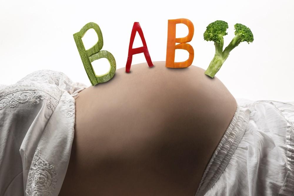 gravidez legumes.jpg
