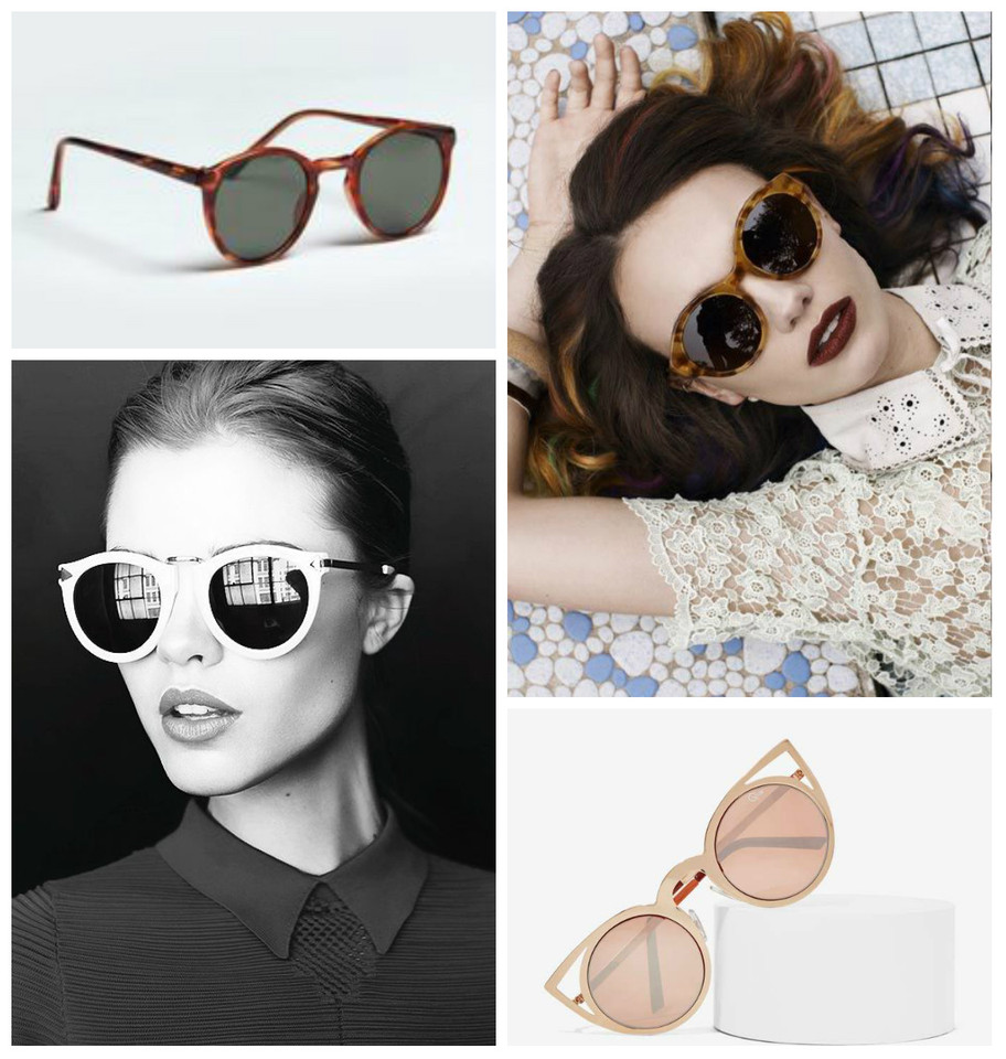 Sunglasses inspiration.jpg
