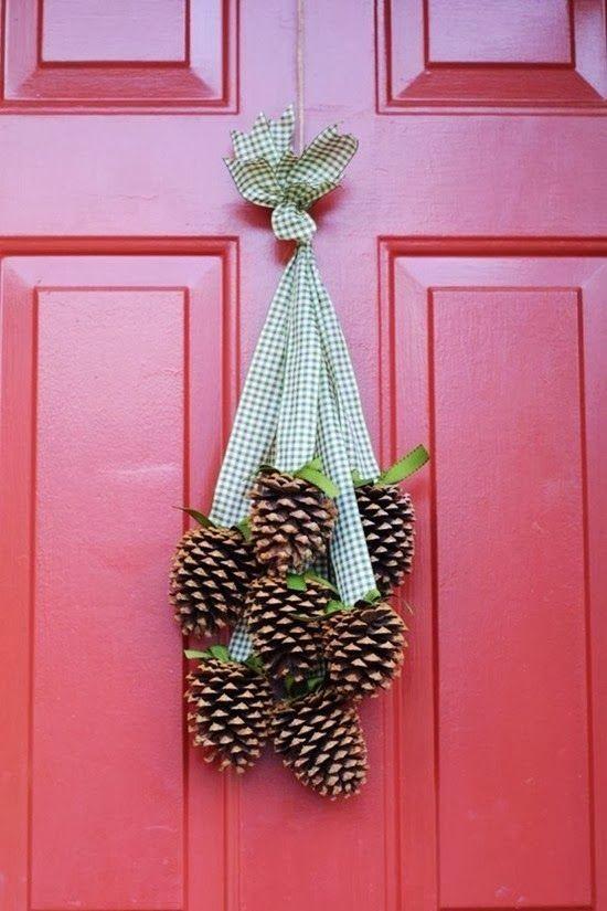 decoração de natal na porta 3.jpg