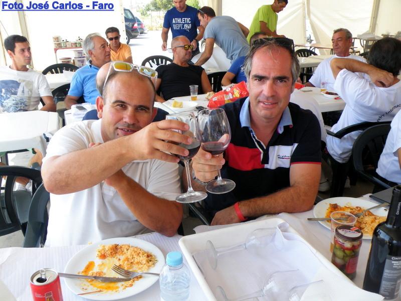Derby Faro 2016 057.JPG
