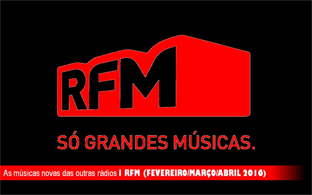 RFM FEVEREIRO MARÇO.png