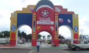 FEIRA DE VALENCIA.png