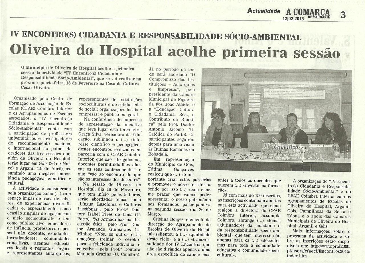 IV_Encontros_Oliveira.jpg
