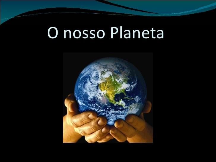 o-nosso-planeta-1-728.jpg