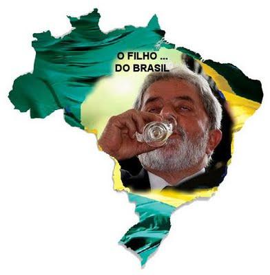 Lula_bebendo.jpg