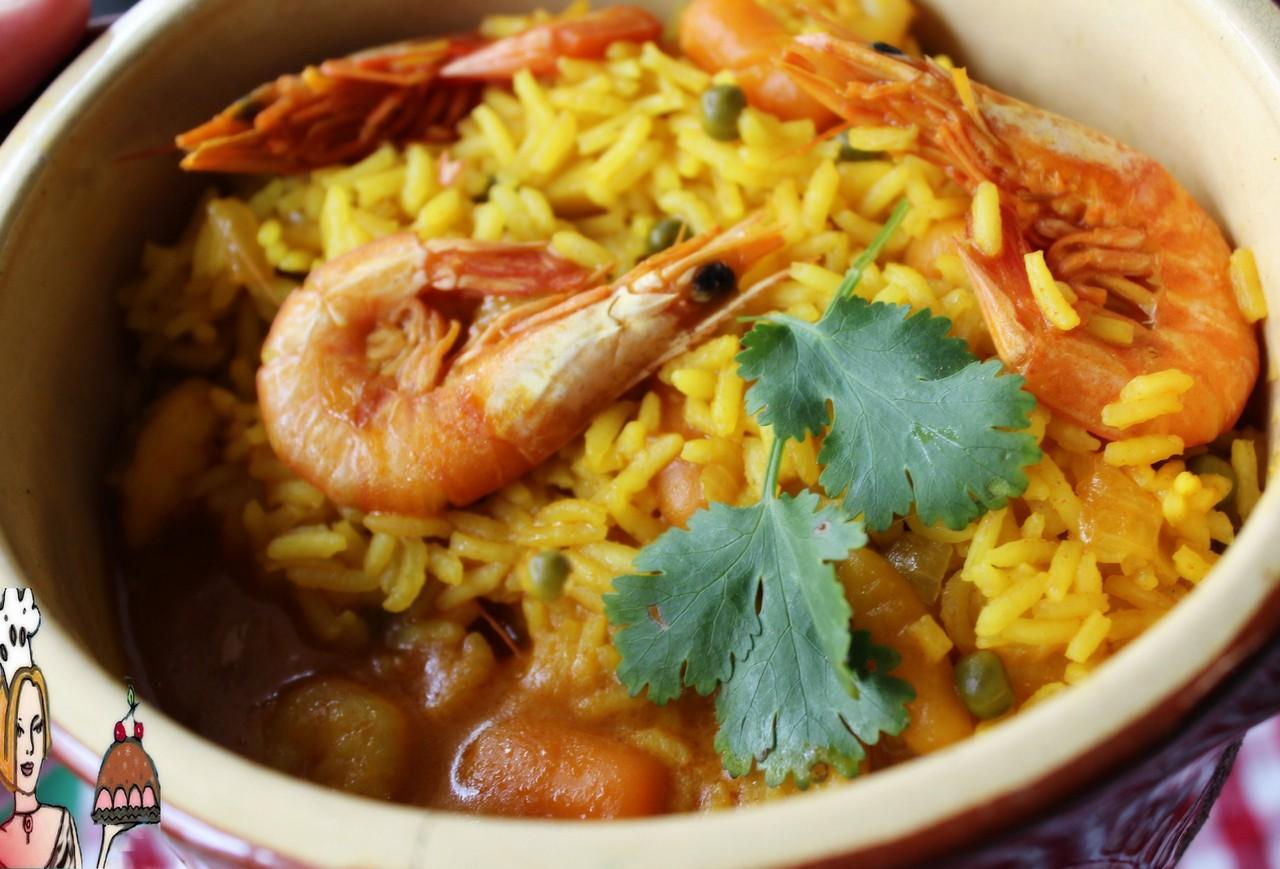 arroz1.jpg