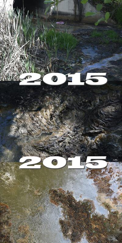 Esgotos Ano de 2015.jpg