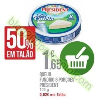 Promoções-Descontos-21203.jpg
