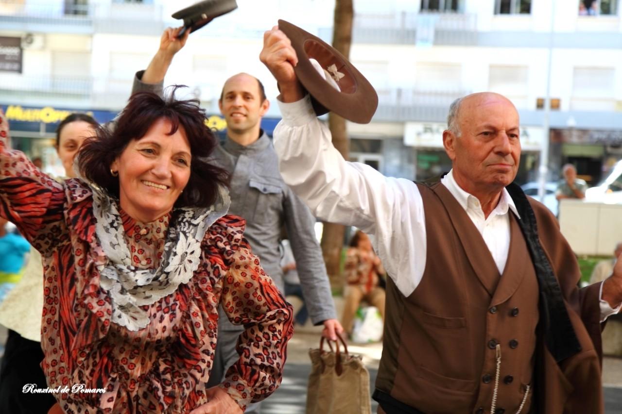 Feira Saloia Agualva Maio 2015 (0038)