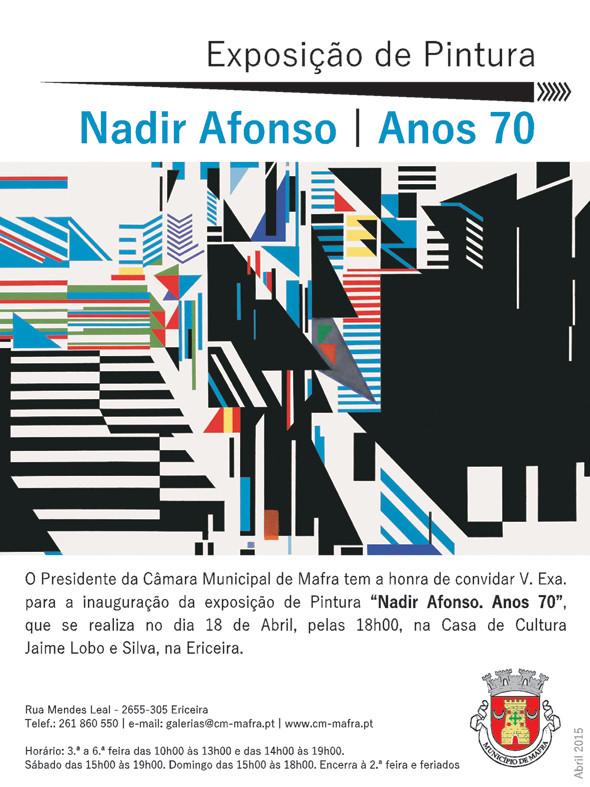 Convite-Exposição-Nadir-Afo.jpg