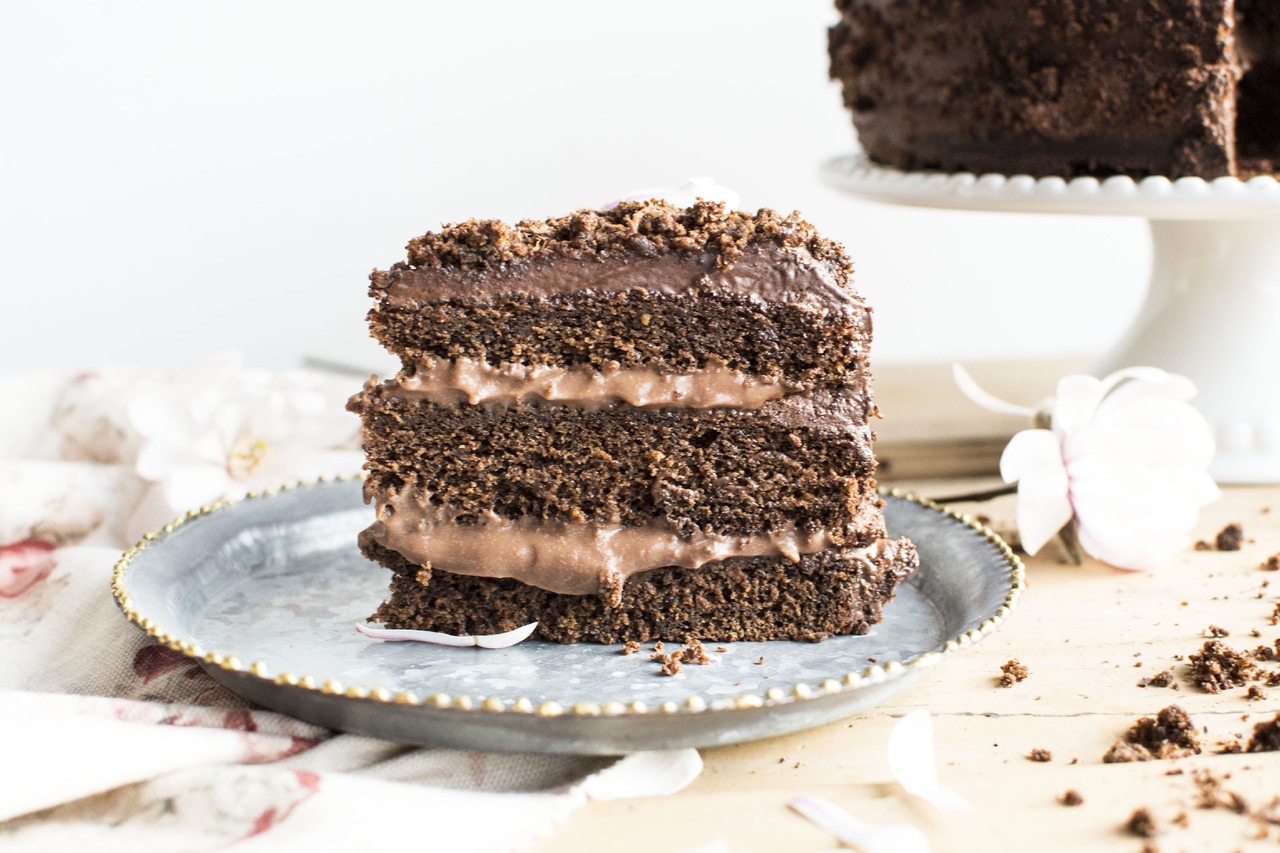 brooklin blackout cake24.jpg
