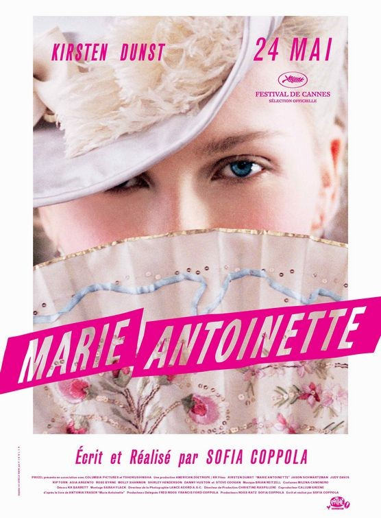 SofiaCoppolla-MarieAntoinette.jpg