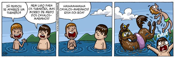 perigos no mar.jpg