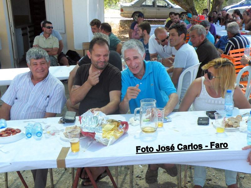Leilão Almodôvar 046.JPG