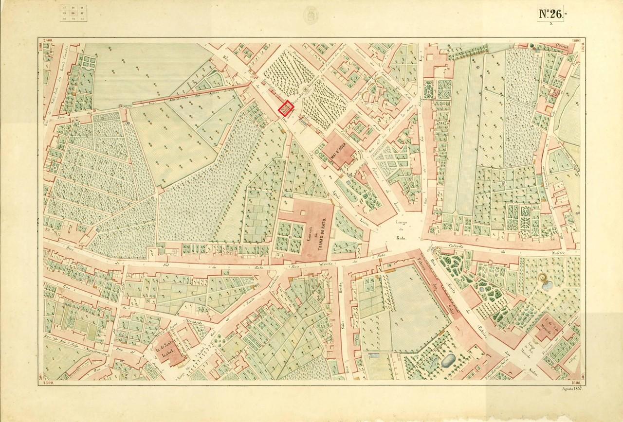 Atlas da carta topográfica de Lisboa nº 26.jpg