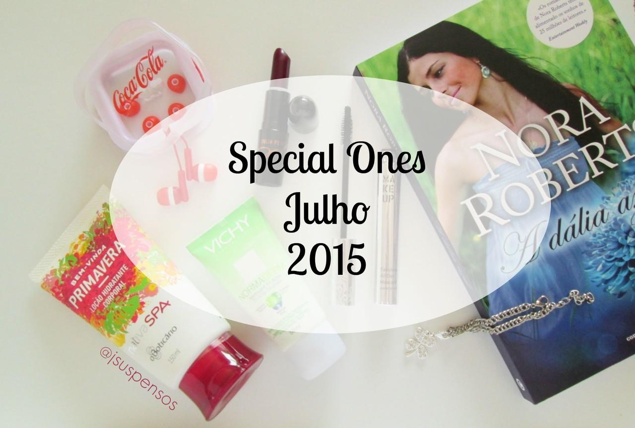 special-ones-julho-2015-capa.jpg